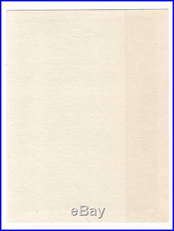 Yoshiiku Utagawa, Taiheiki Samurai, Ukiyo-e, Original Japanese Woodblock Print